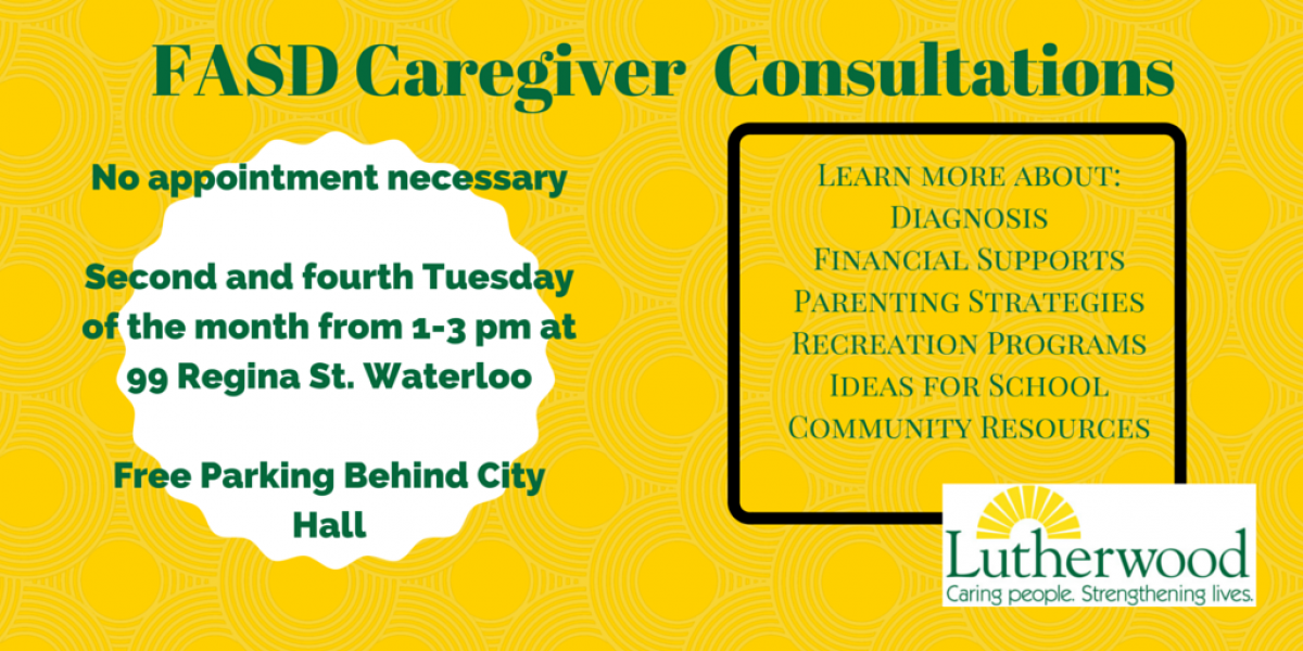 Caregiver  Consults For  Twitter