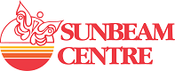 Sunbeam Centre