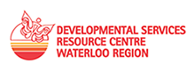 Developmental 	Services Resource Centre Waterloo Region